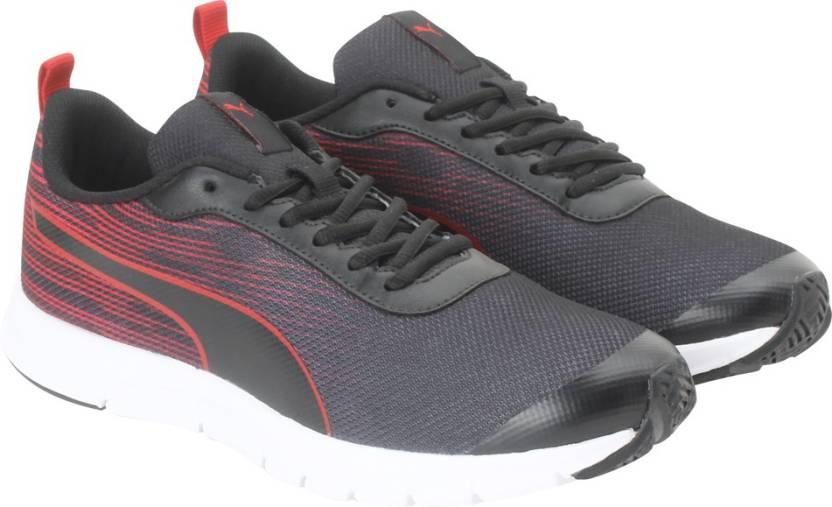 paras arvo kodikas raikas uusi tuote Puma Brisk FR IDP Men's Sportstyle Shoes Walking Shoes For Men
