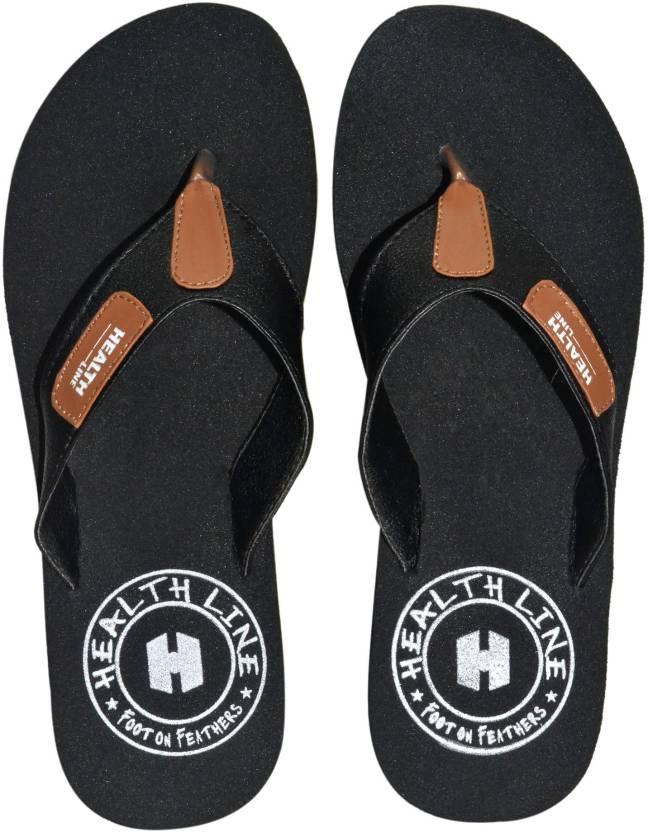 8b61e7672e Healthline Mcp Soft Flip Flops - Buy Healthline Mcp Soft Flip Flops Online  at Best Price - Shop Online for Footwears in India | Flipkart.com
