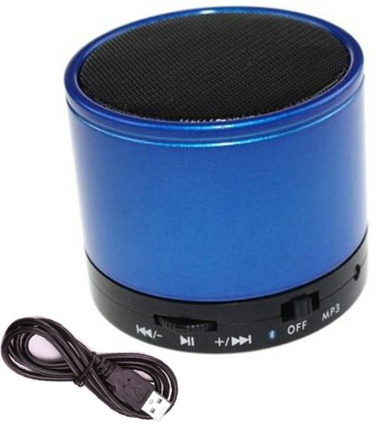 Buy BJORK Mini Metal SPEAKER Best Buy s10 Wireless Speaker Top