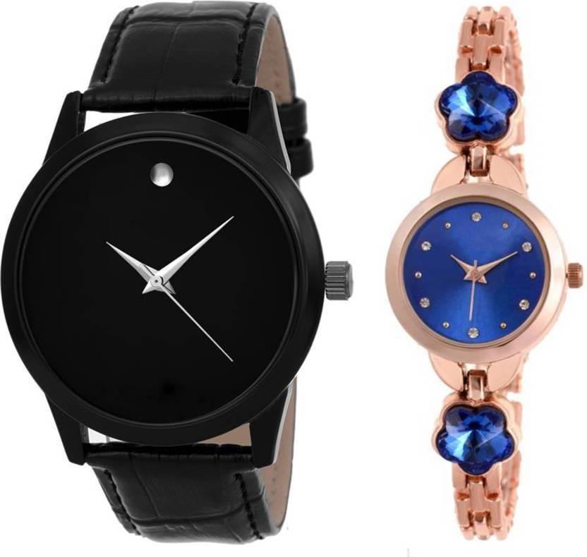 c4b470cb5e Ansh Rich Look Best Watch With Baclate Watch-Original For Boys And Girls  Watch - For Men & Women - Buy Ansh Rich Look Best Watch With Baclate  Watch-Original ...