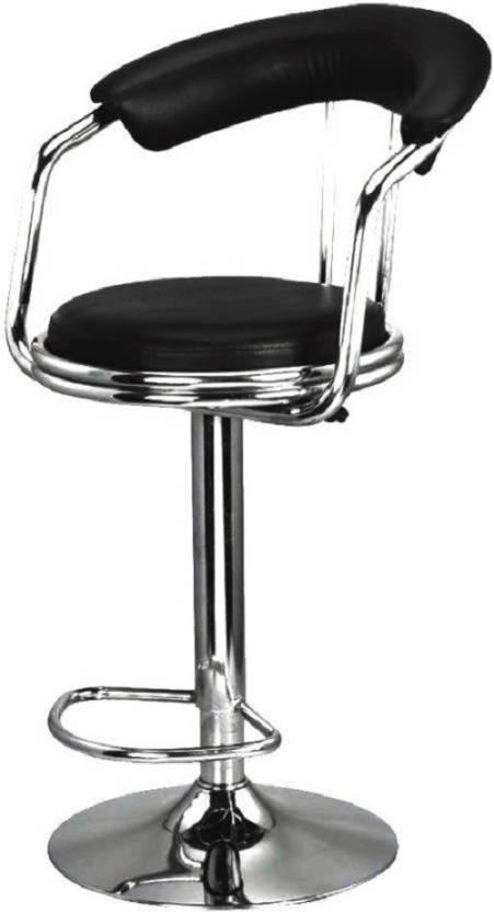 Surprising Rf Bar Stool Metal Bar Chair Price In India Buy Rf Bar Ncnpc Chair Design For Home Ncnpcorg