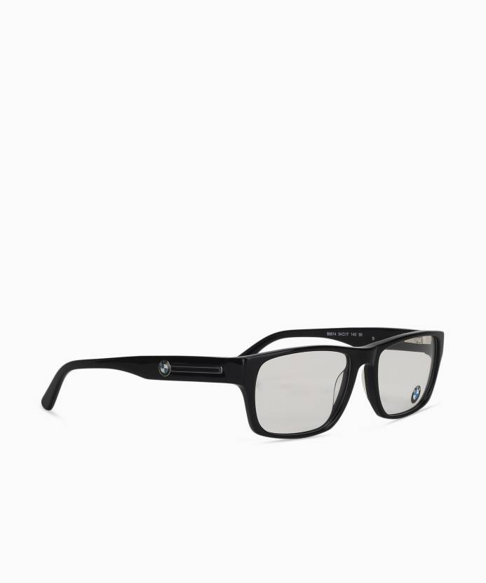 c4732878ea4 BMW Full Rim Rectangle Frame Price in India - Buy BMW Full Rim ...
