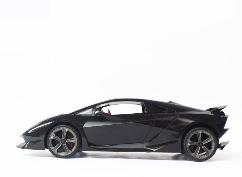 Toyscentral Lamborghini Sesto Elemento 1 14 Scale Remote Control