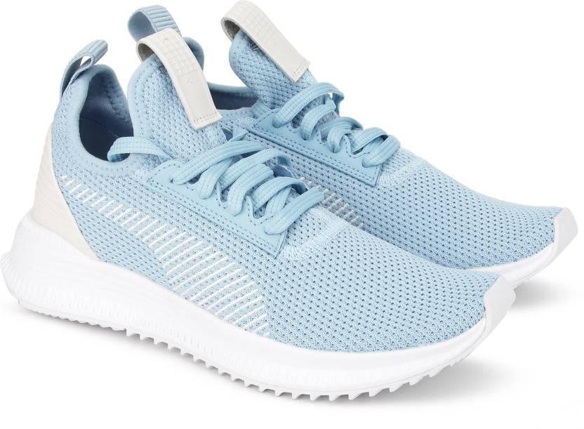 Puma AVID FoF Training & Gym Shoe For Women - Buy CERULEAN