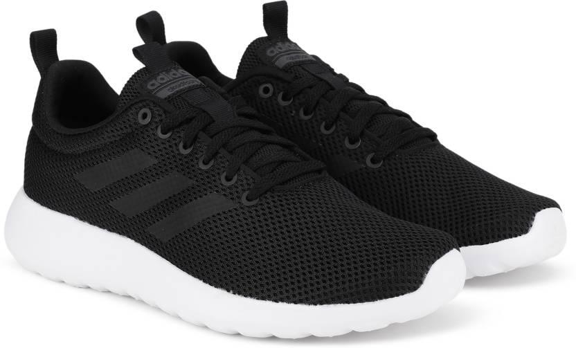 ADIDAS LITE RACER CLN Running Shoes For Men
