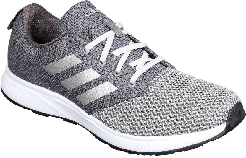 18f76aa7ffb ADIDAS Jeise M Running Shoes For Men - Buy ADIDAS Jeise M Running ...