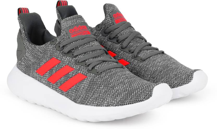 ADIDAS LITE RACER BYD Running Shoes For Men - Buy ADIDAS LITE RACER ... 9acee9d63
