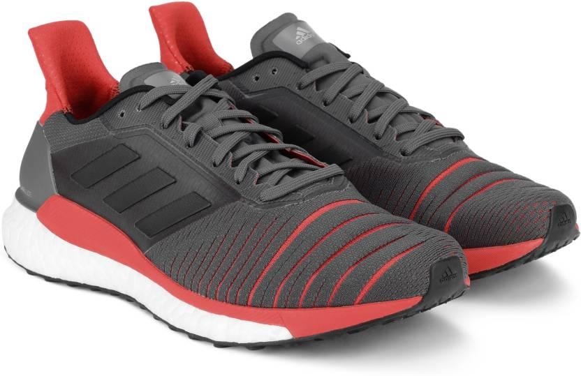 3b37000b383a ADIDAS SOLAR GLIDE M Running Shoes For Men - Buy ADIDAS SOLAR GLIDE ...