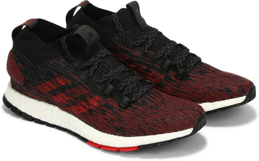 c3c8b9ed650 ADIDAS PUREBOOST RBL Running Shoes For Men - Buy ADIDAS PUREBOOST ...