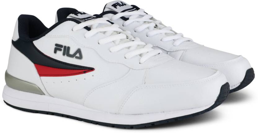 36a28dc7ac1d Fila Running Shoes For Men - Buy Fila Running Shoes For Men Online ...