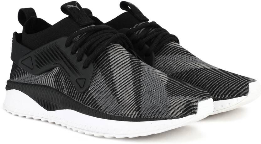 a38de380296 Puma TSUGI Cage Dazzle Running Shoes For Men - Buy Puma TSUGI Cage ...