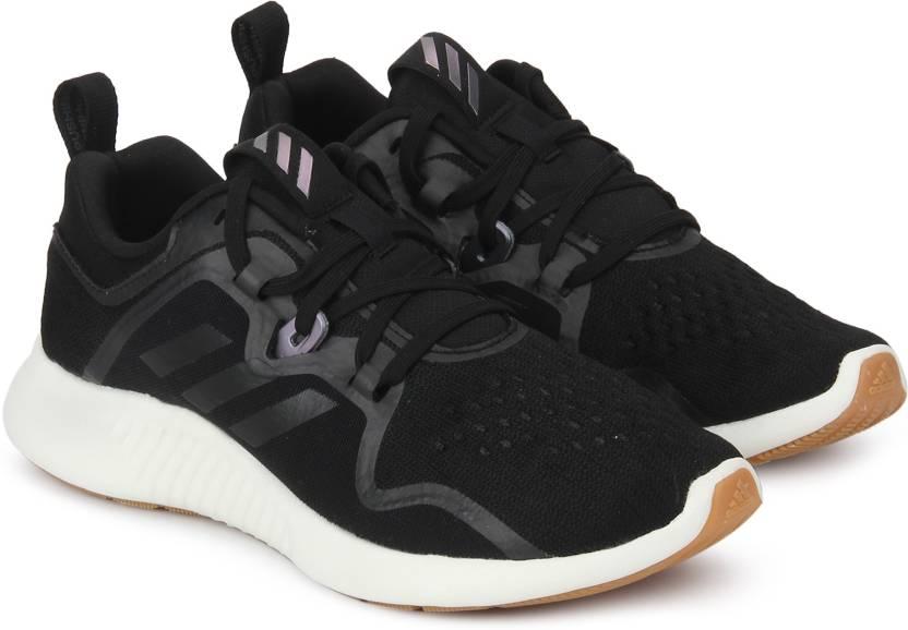 5122fd31e3 ADIDAS EDGEBOUNCE W Running Shoes For Women - Buy ADIDAS EDGEBOUNCE ...