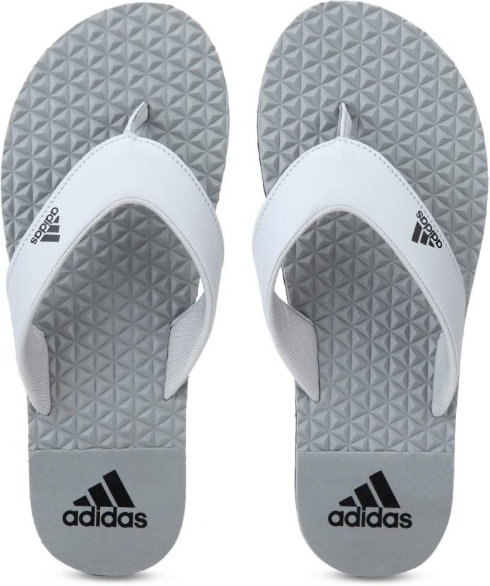 01b069197f7 ADIDAS BISE M Flip Flops - Buy ADIDAS BISE M Flip Flops Online at Best  Price - Shop Online for Footwears in India