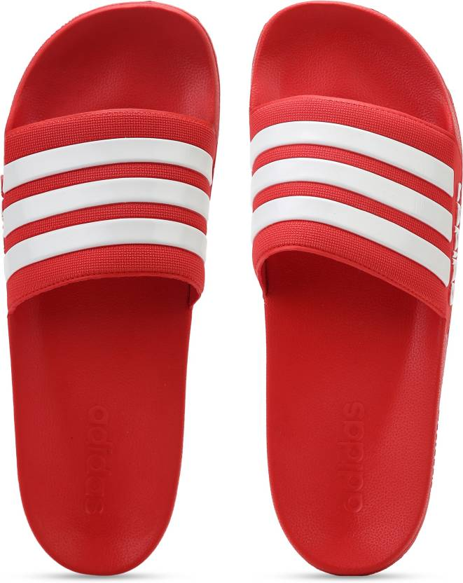 893126a0a632 ADIDAS ADILETTE SHOWER Slides - Buy ADIDAS ADILETTE SHOWER Slides Online at  Best Price - Shop Online for Footwears in India