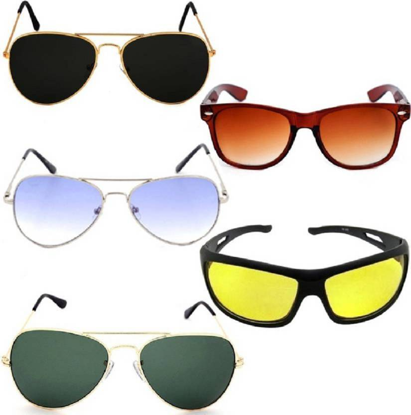3182e764f2 Buy shadz Aviator
