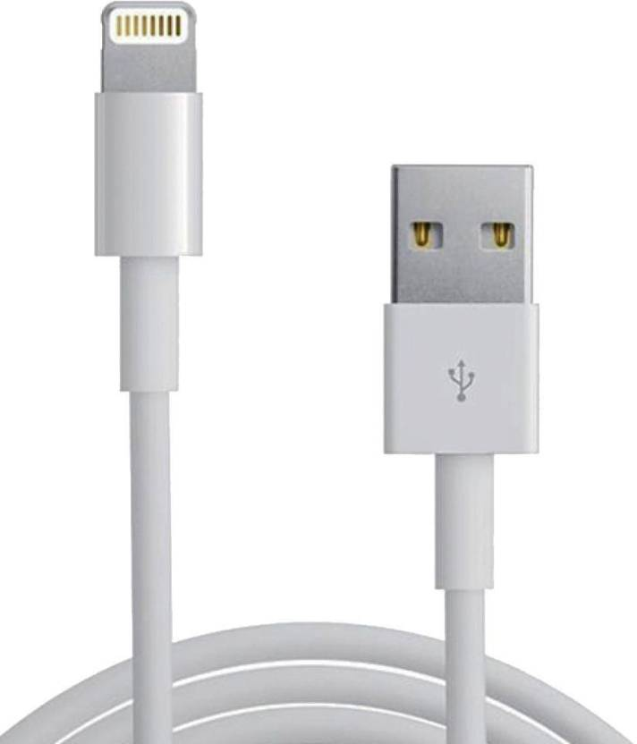 Le Ipad Mini 2 Usb Cable