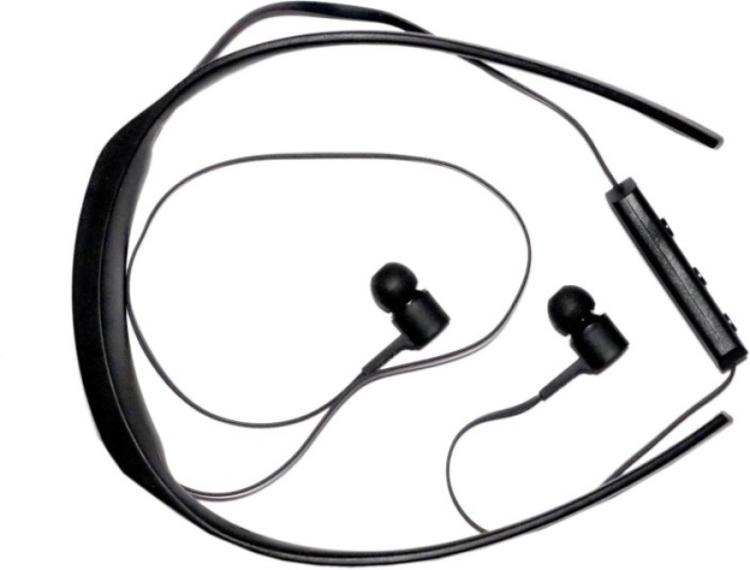 Beat Earbud Wiring