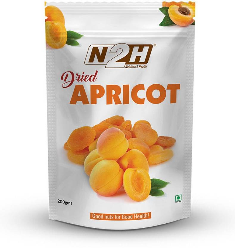 89ad0c441c N2H Apricots Apricots Price in India - Buy N2H Apricots Apricots ...