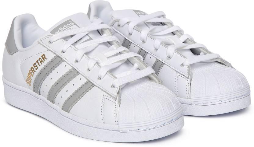83e11a86860c ADIDAS ORIGINALS SUPERSTAR W Sneakers For Women - Buy ADIDAS ...