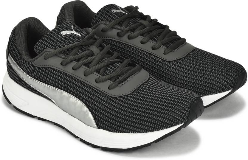 68c7cc0dd23 Puma Valor MU IDP Sneakers For Men - Buy Puma Valor MU IDP Sneakers ...