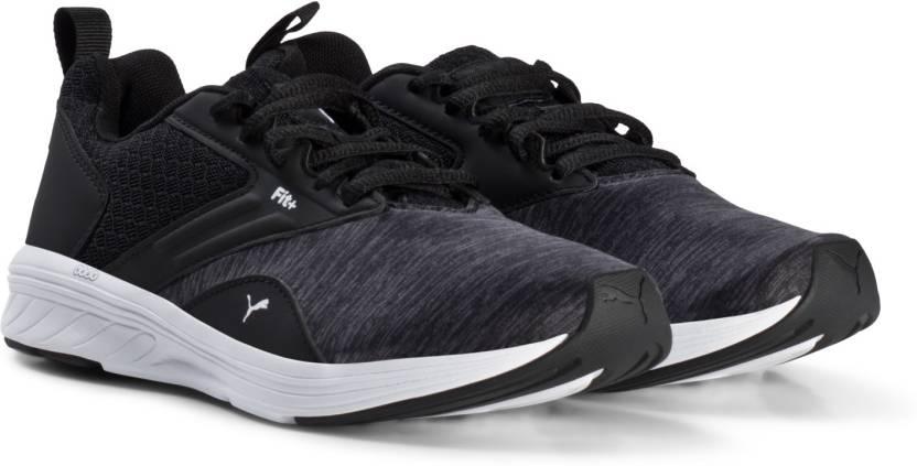 0c49232b5306 Puma Walking Shoes For Men - Buy Puma Walking Shoes For Men Online ...
