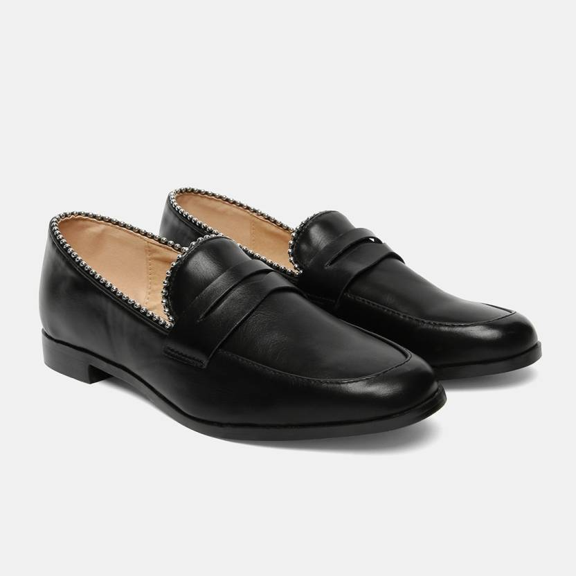860110e9a14 Cara Mia Loafers For Women - Buy Cara Mia Loafers For Women Online ...