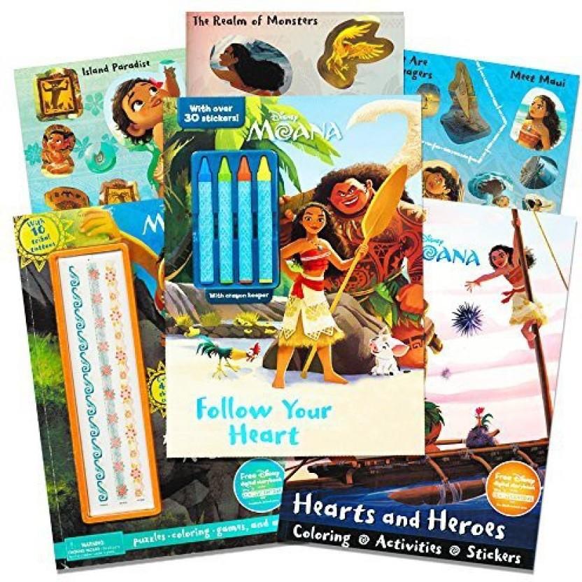 Set I mit KarteKaros Schottenmuster Bastelpapier Geschenkpapier