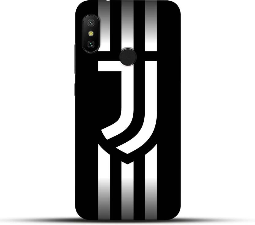 cover samsung note 3 neo juventus