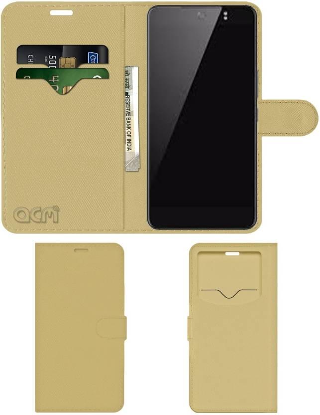 ACM Flip Cover for Tecno Camon Cx Air - ACM : Flipkart com