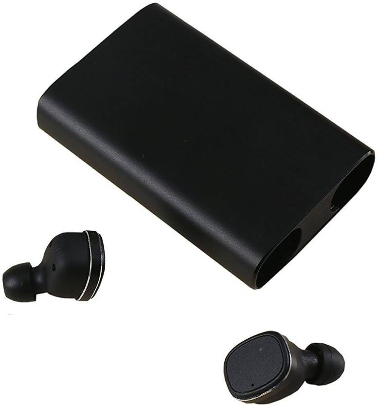 Opta BH007 Bluetooth Headset with Mic Price in India - Buy Opta ... 010cd35ae4e2c