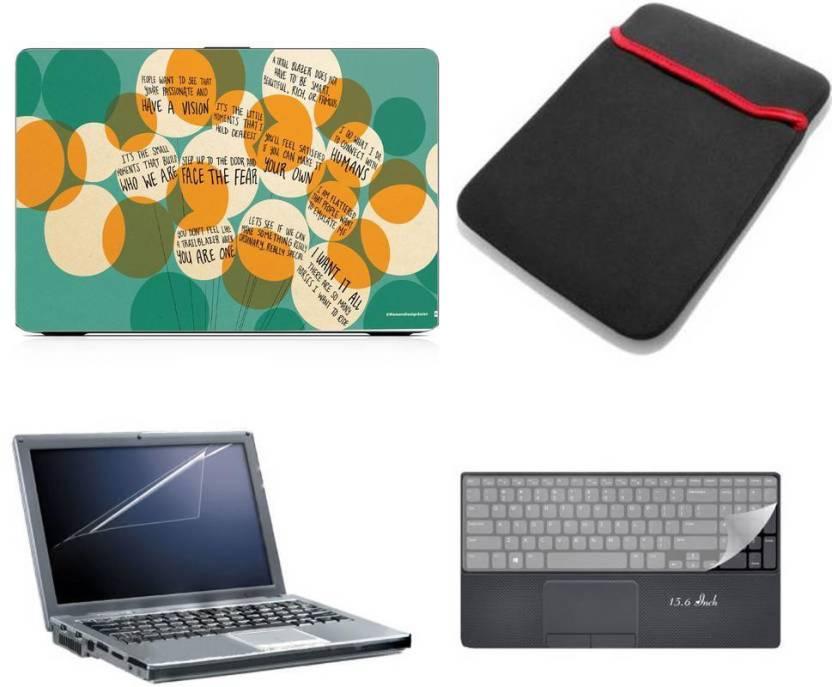 I Birds Text Wallaper Wallpaper Laptop Skin Sticker Decal