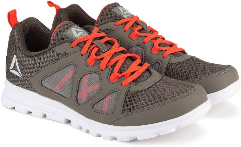 791f51995 REEBOK RUN AFFECT XTREME LP Running Shoes For Men - Buy REEBOK RUN ...