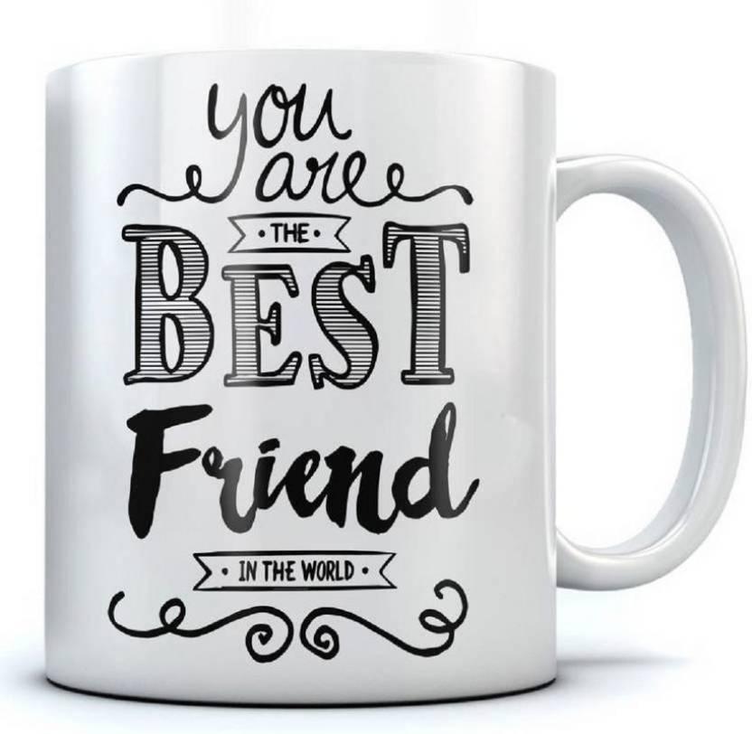 Insta Design Gifts For Best Friend Friends Idea Birthday Coffee Cups S Ceramic Mug 330 Ml