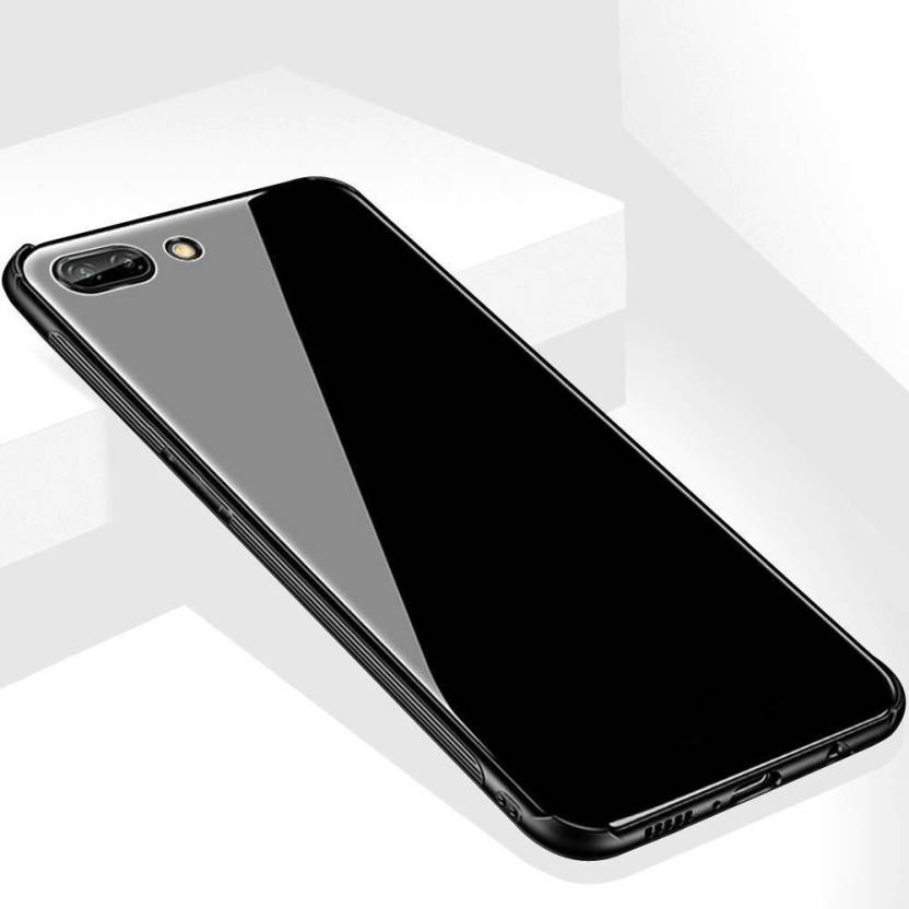 new arrival ed875 696f3 mCase Back Cover for Oppo A3s - mCase : Flipkart.com