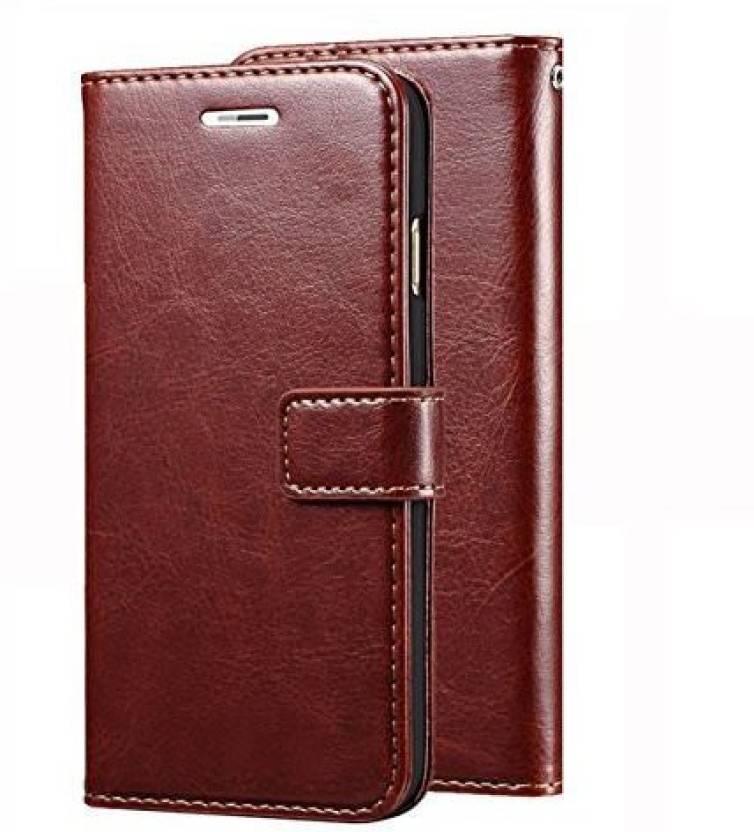 size 40 e1fe4 31ab2 Winkel Flip Cover for OPPO F9 Pro