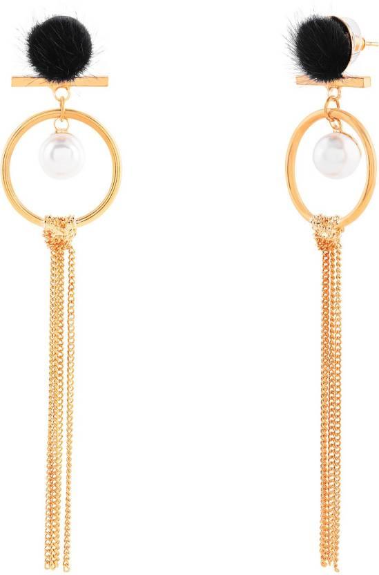 33c525fd2a4bf Flipkart.com - Buy Archies Artificial Jewelry For Women, (10x10x10cm ...