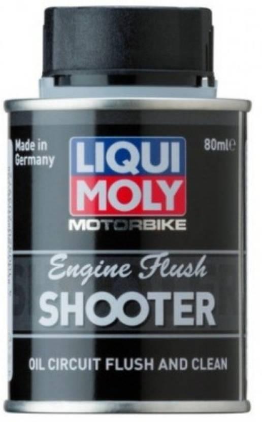 liqui moly Engine Oil Additive Price in India - Buy liqui