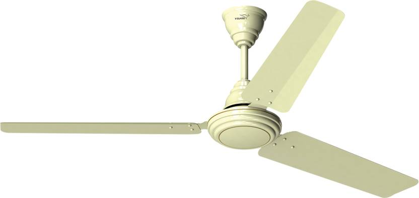 V-Guard Room Air 48 - CB 3 Blade Ceiling Fan Price in India