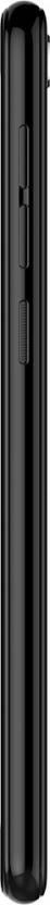 Lenovo K9 (Black, 32 GB)(3 GB RAM)