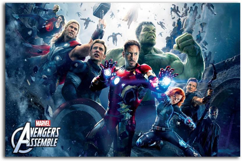 "Logan/'s Run 24/"" x 36/"" movie poster print"