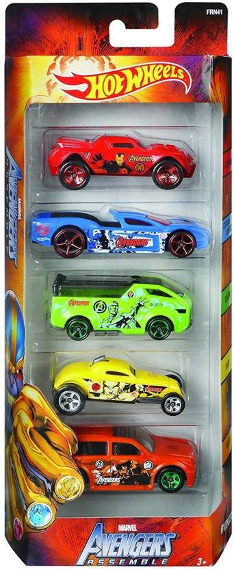 100% Quality Nwt Hot Wheels Lunchboxes With Hot Wheels Car Included Best Seller Clothing, Shoes & Accessories Kids' Clothing, Shoes & Accs