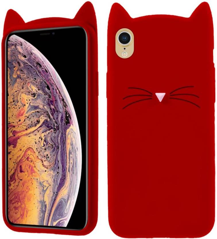 iphone xr all round 360 case