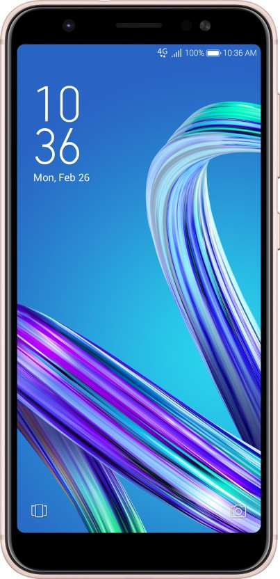Asus Zenfone Max M1 (3GB RAM, 32GB)
