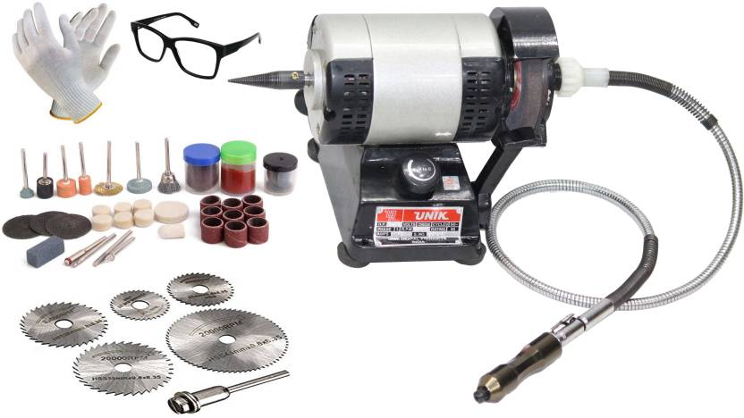 Incredible Digital Craft Unik Heavy Duty Bench Grinder Die Rotary Caraccident5 Cool Chair Designs And Ideas Caraccident5Info