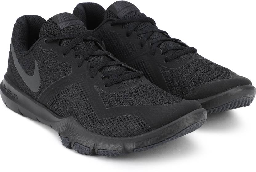 88108a0fbe4b Nike FLEX CONTROL II  Training   Gym Shoes For Men - Buy Nike FLEX ...