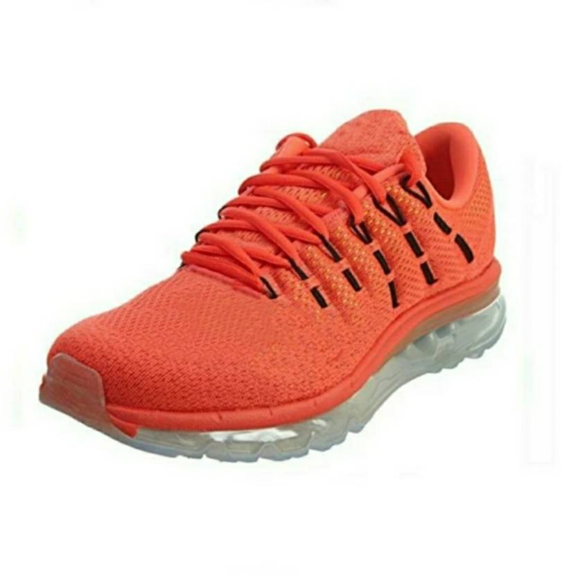 Airmax 2017 Running Shoes For Men - Buy Airmax 2017 Running Shoes ... 78809767d19f