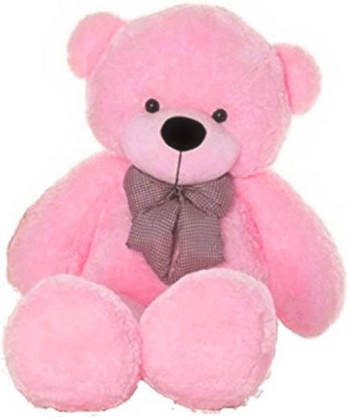 Photohub 3 Feet Very Beautiful Soft Toys High Quality For Valentine Birthday Gift Rox 93 4