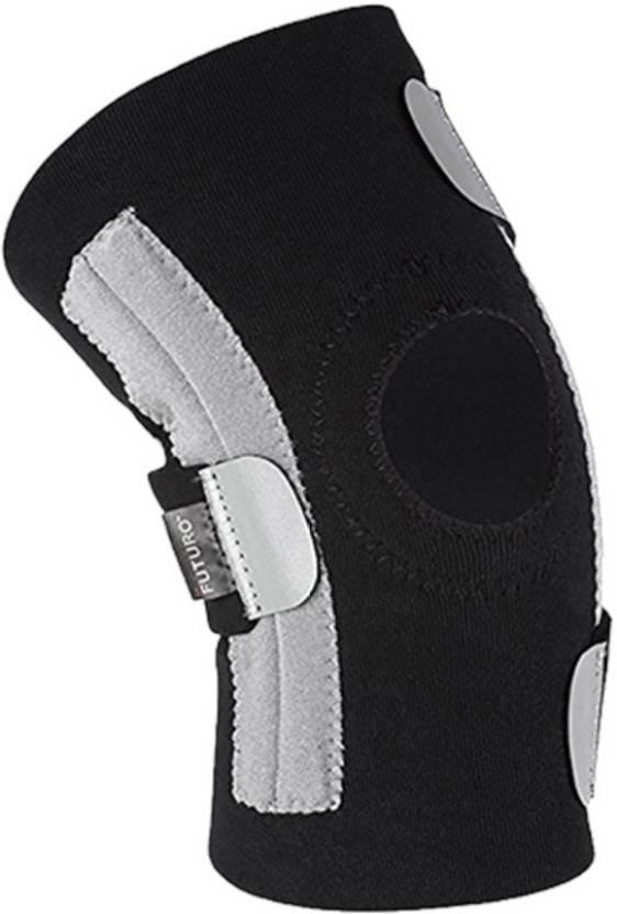 38d3109524 Futuro Sport Adjustable Knee Stabilizer, Adjustable Knee Support ...