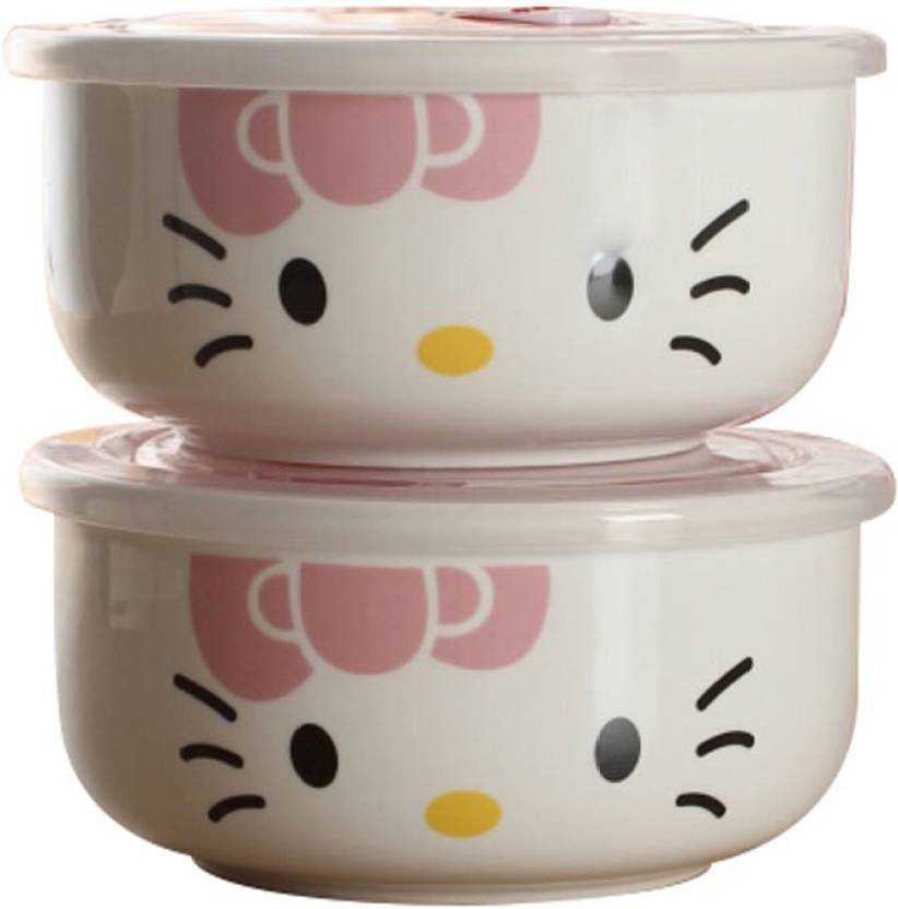 8eb8c1da2 BUY SURETY Elegant design Ceramic Fine Bone china Gift items Storing Serving  Bowls Best Household