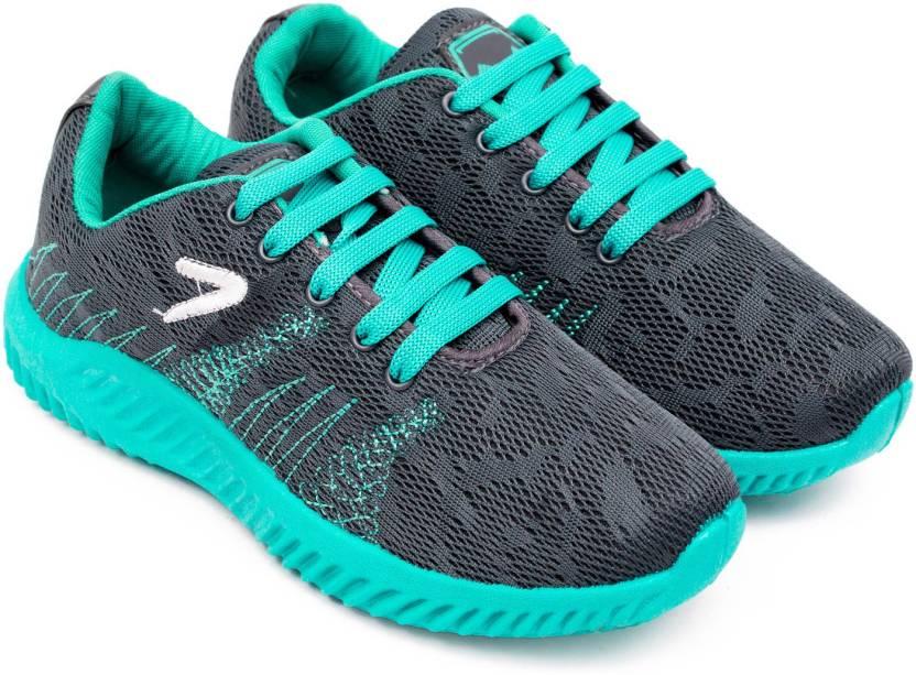 f67786d210 Elecant Stylish-TRP-11 Training & Gym Shoes For Men - Buy Elecant ...